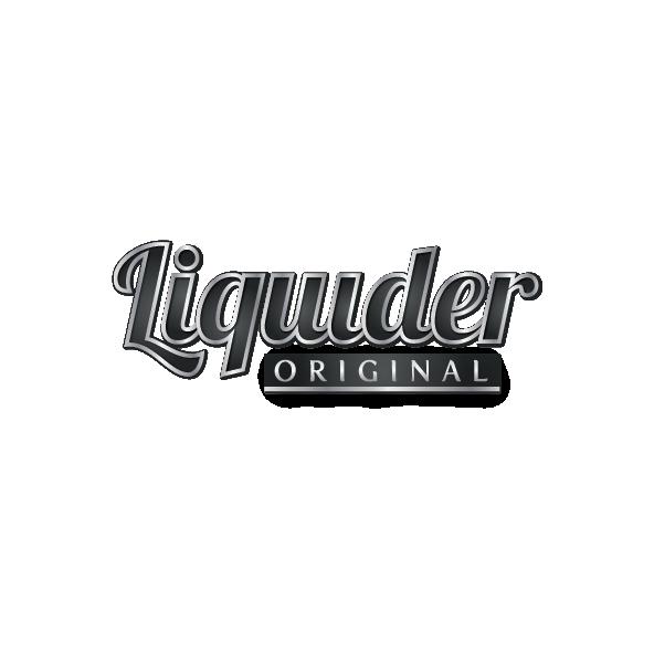 Liquider Original